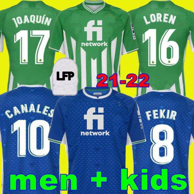 Retro Brasil 2002 2004 1994 2006 1982 1998 1957 Ronaldinho Retro Jerseys Romario Ronaldo Brasil Rivaldo Camisa de Futebol