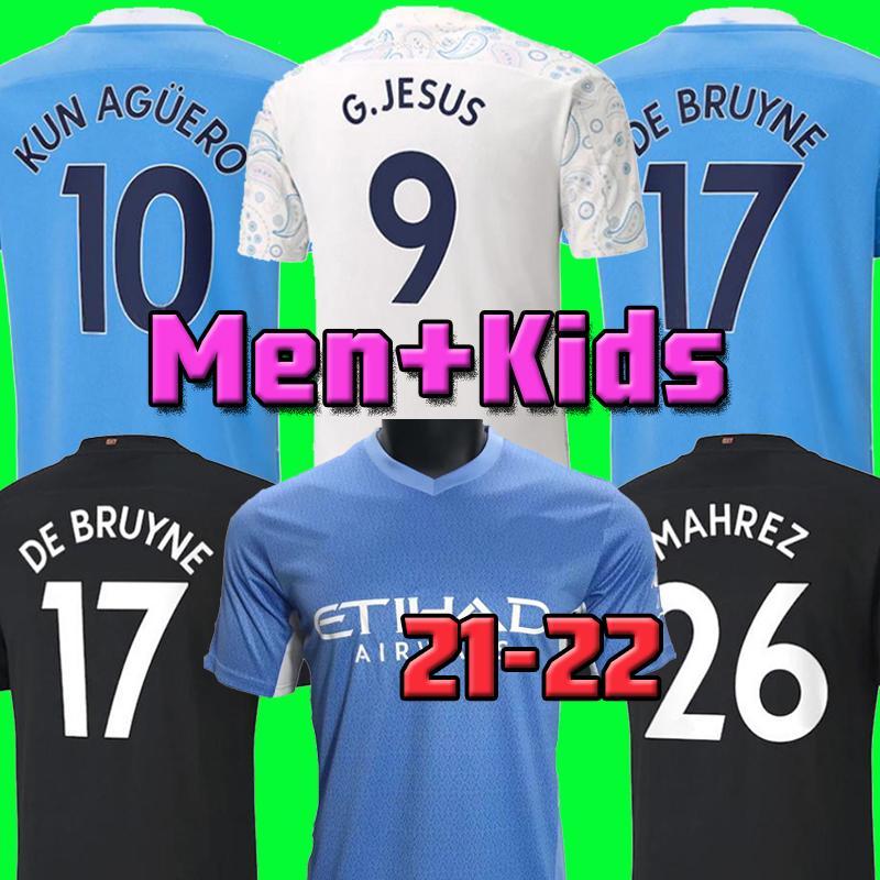 فرنسا لكرة القدم جيرسي كرة القدم جيرسي 2021 كأس أوروبا لكرة القدم الفانيلة 21 22 الفرنسية الفرنسية كأس أوروبا MBAPPE GRIEZMANN قميص فريق الرجال الاطفال الطفل عدة