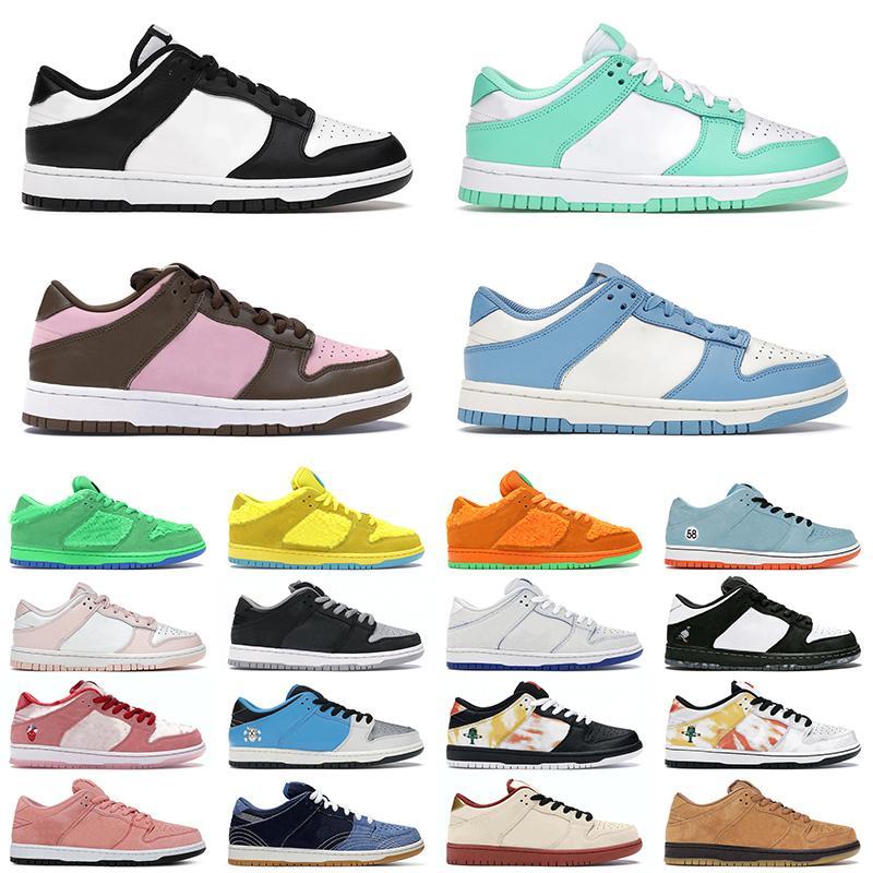 2021 sb dunk erkekler kadınlar koşu ayakkabıları dunks tıknaz dunky mahkeme mor lazer turuncu gölge erkek eğitmen spor ayakkabı