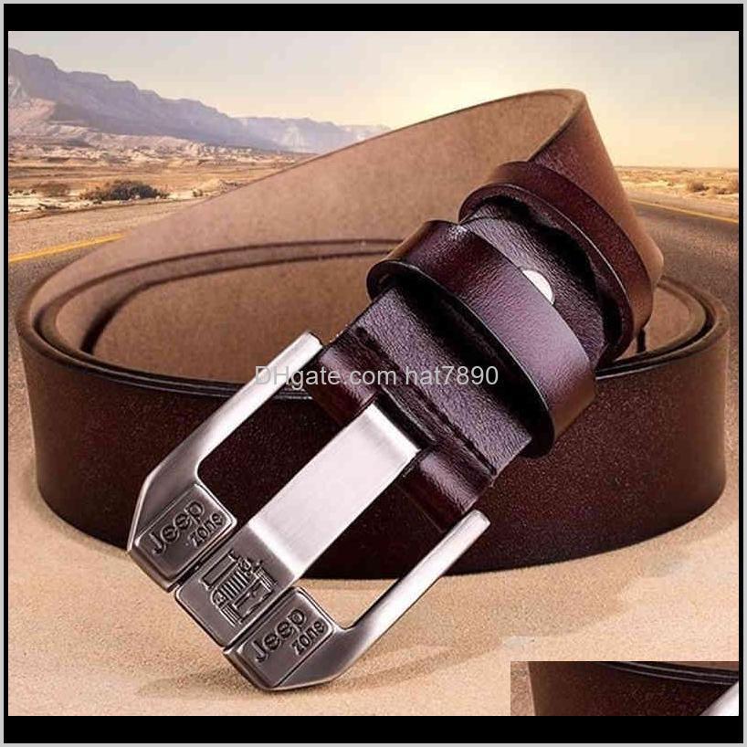 ولديسيس أزياء الديكوراترطالت الذكور حزام جلد طبيعي حزام فاخر عارضة مصمم دبوس مشبك أحزمة للرجال الجينز cummerbunds ceinture
