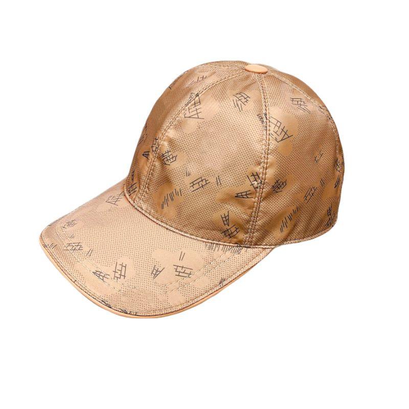 Ball Caps Baseball Cap Bucket Hats Summer Visor Glasses Sunglasses Accessories Match Dresses Outdoor Golf