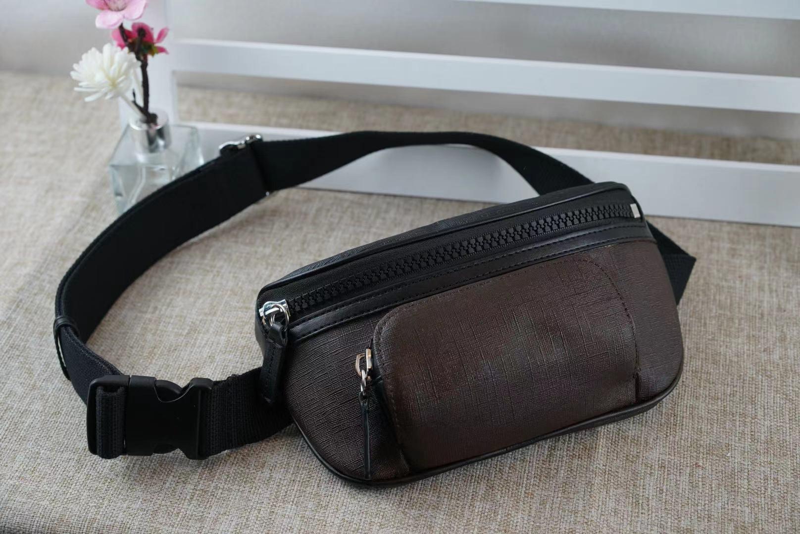 أكياس جيب الكتف حقائب اليد حقيبة المرأة حقائب نسائية crossbody المحافظ جلدية القابض حقيبة الظهر المحفظة