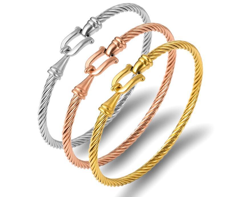 Godki модный роскошный стекируемый браслет для женщин свадьба полный кубический циркокон хрусталь CZ Дубай браслет партийных украшений 201209