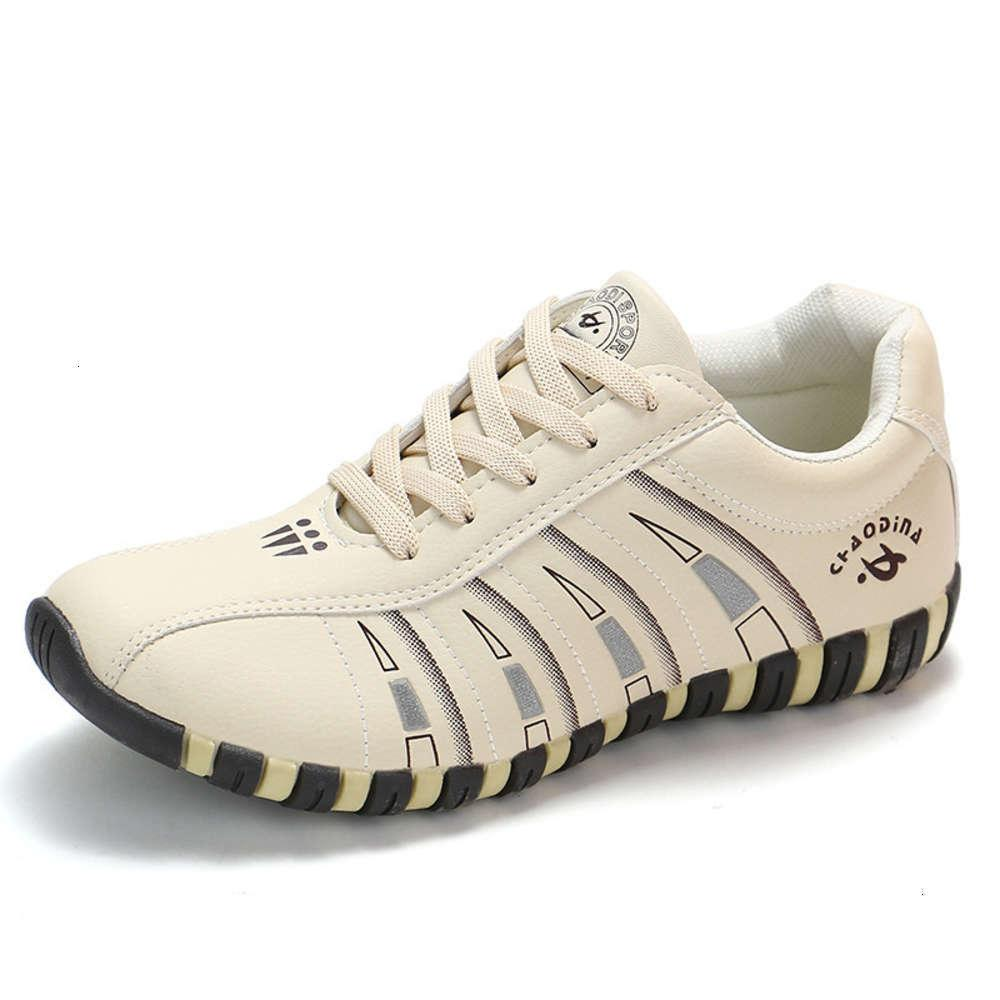 Wfrv casual sapatos sapatos casuais tx85new mola feminina 2021 coreano plano versátil versátil esportes casuais w2jc ix44