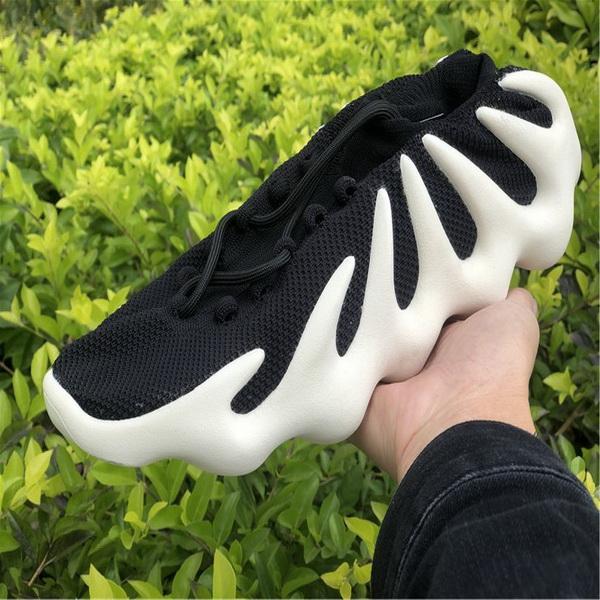 2021 450 الرجال النساء سحابة سحابة سوداء الاحذية البيضاء الأحذية المحلية متجر على الانترنت على الانترنت
