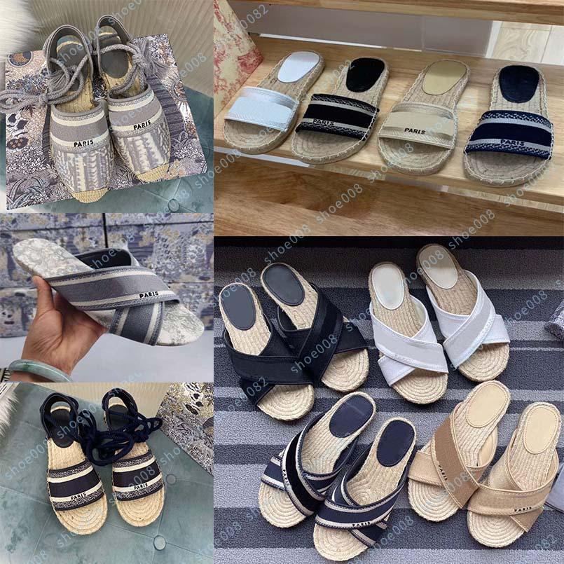 Мода Женщины Сандалии Богемные Алмазные Тапочки Женщина Квартиры Флип Шлепания Обувь Летний Пляж Слайды Сандалии SH008 C1