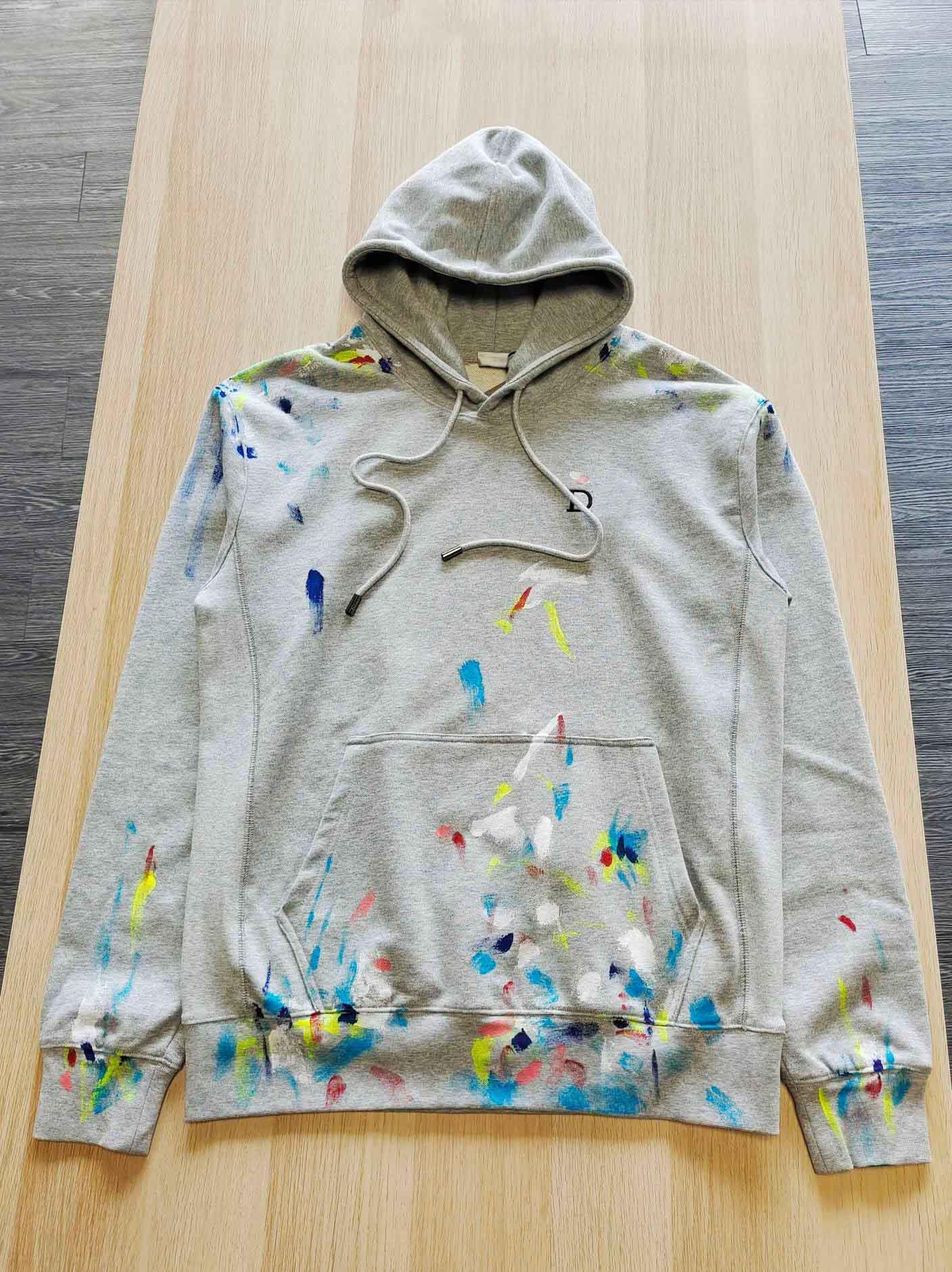 2021ss Spring and Summer NOUVEAU Panneau à col coton à manches courtes à manches courtes T-shirt Tableau: M-L-XL-XXL-XXXL Couleur: Noir Blanc MMX571X32