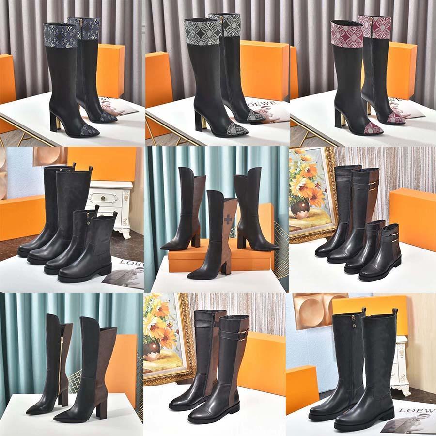 Top Quality Couro Homens Mulheres Designer Sapatos Sneakers PiattaForma Scarpe da tênis delle Donne Vintage Trainer Sportivess Sneaker Home01 010