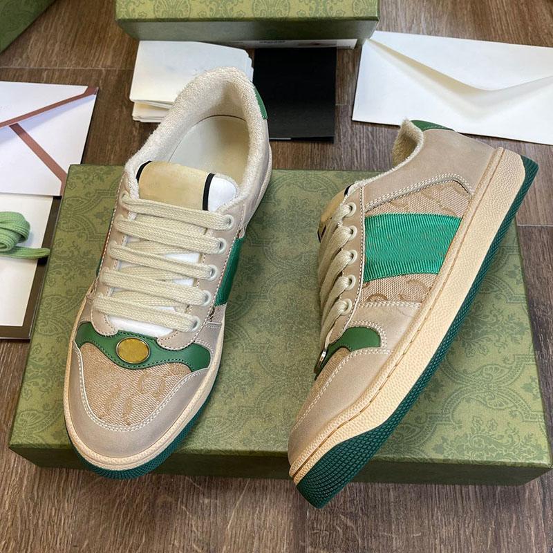 مصمم عارضة أحذية الرجال النساء حزن حزن شريط الكلاسيكية الشريط المطاطي قماش الربط المدربين شبكة تنفس حذاء رياضة