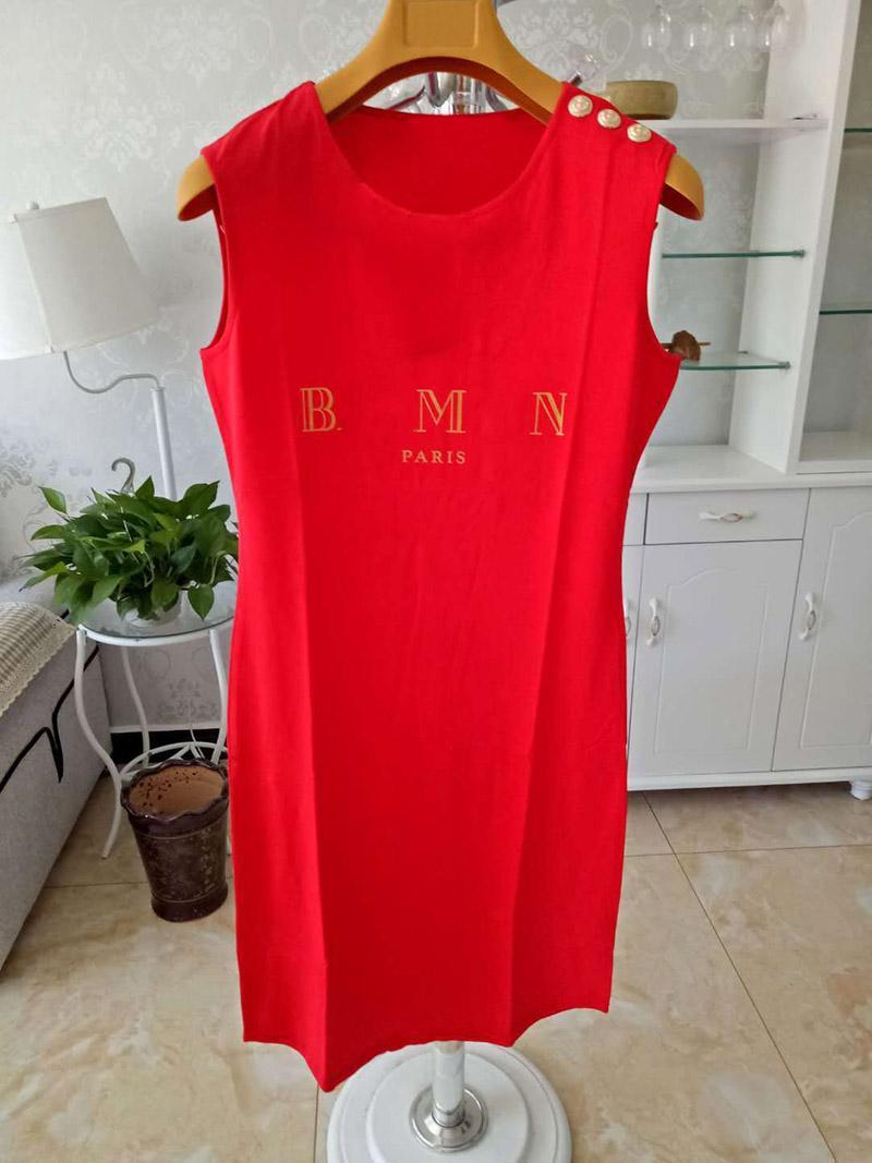 Moda T-shirt da donna T-shirt di alta qualità Camicia da donna famosa Designer Dresser Design Delle Donne Vestiti Dimensioni S-L