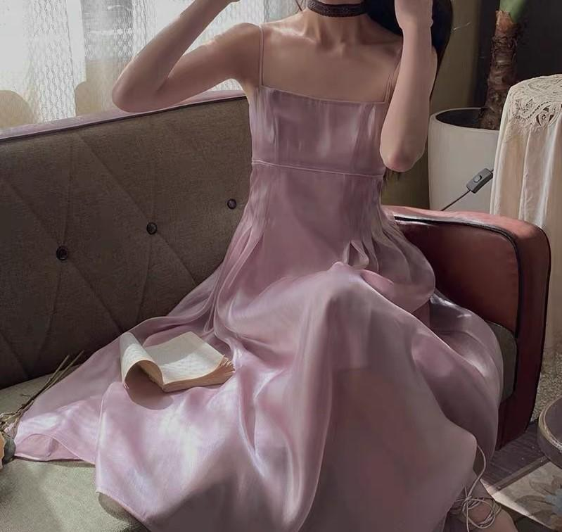 dress about love tender and turbulent but hidden quietly cute lovely good summer beautiful lady fashion
