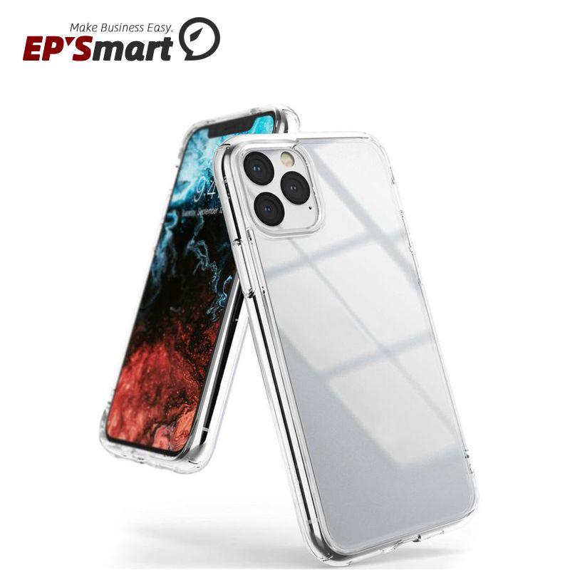 1.5 ملليمتر غائر كريستال tpu الحالات واضحة صدمة لينة شفافة الظهر ل فون 12 ميني 11 برو ماكس x xr se زائد غطاء سامسونج S21 S20 Note20 Ultra A52 حالة الهاتف الخليوي