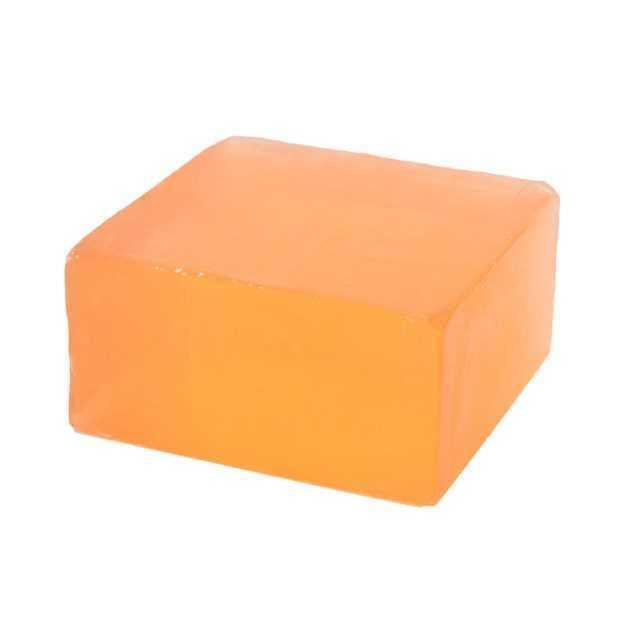 100g 미백 비누 필링 Glutathione Arbutin 자연 목욕 바디 스킨 케어 딥 클리닝 비누 수제 꿀 Kojic Acid Soap