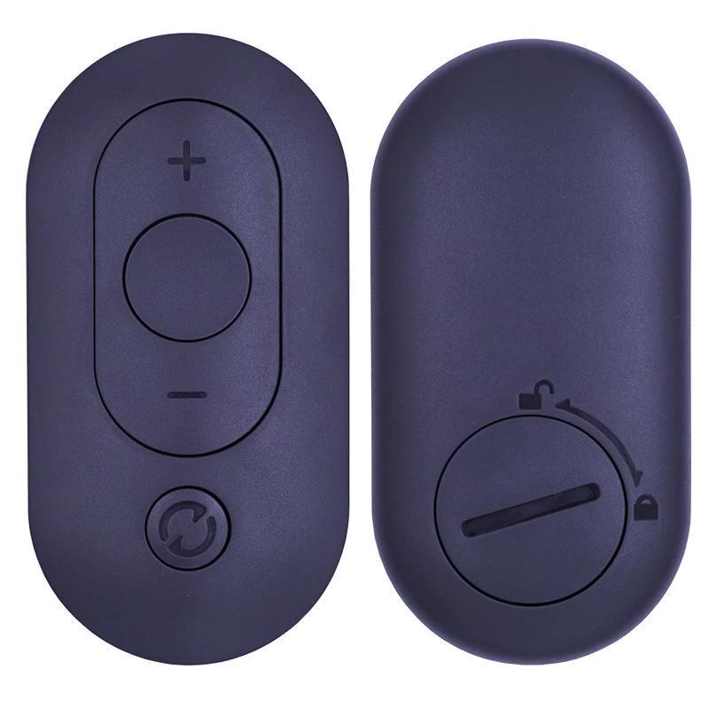 WalkPad R1 S1 Пульт дистанционного управления .walkingpad a1 a1pro k12pro и защитные веревочки