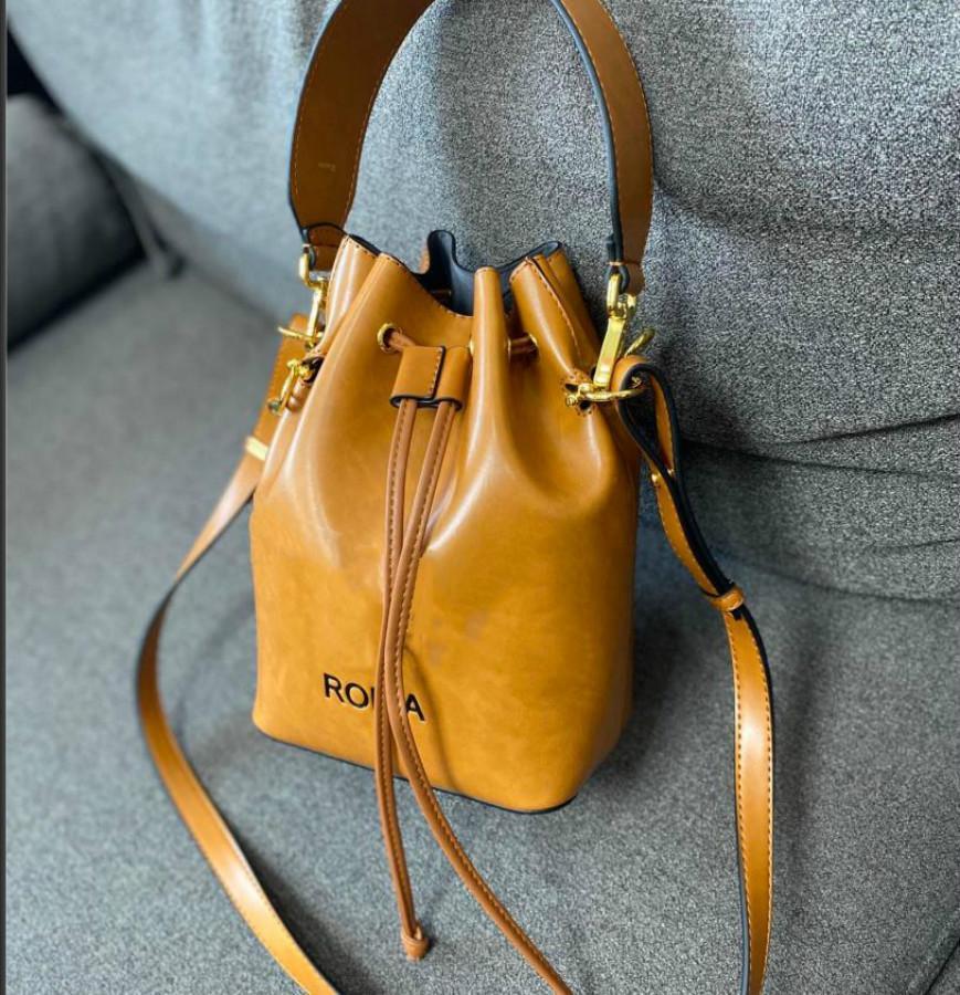 HBP Fashion Sacs à main Femelle Sacs à bandoulière Modèle Spécial Modèle de style URbean Métal Femme Tendance Produits de haute qualité