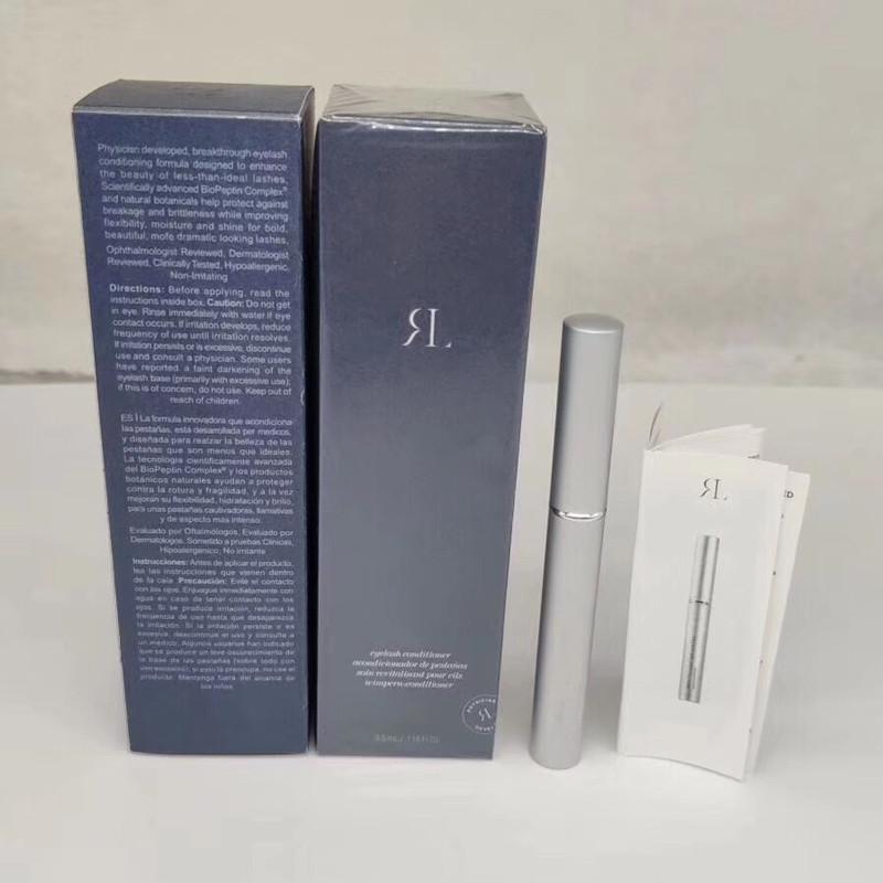 Dropshipping Revi-Talash Enhanceurs Comestic Revitabrow Advanced Eyelash Conditionneur de sourcils 3.5ml 118fl.oz