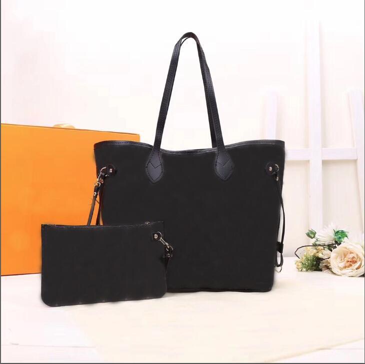 Moda Mulheres Bolsas De Ombro Luxo Design Totes Fivela Partido Senhora Shopping Messenger Bags