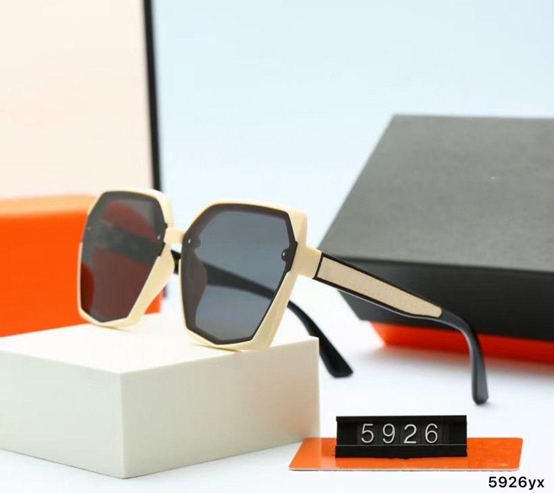안경 클래식 브랜드 운전 여성 선글라스 해변 그늘 편광 된 실리코 젤 레이디의 des lunettes de soleil 야외 큰 프레임 Eyewear WX29