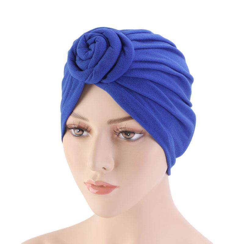 Bonnet Tam-O'-Shanter Tam-O'-Shanter Pick Pull Pullover chapeau TJM-282 Grossiste Bonnet / Casquettes de crâne