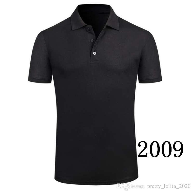 Qazeeetsd503 wasserdicht atmungsaktive freizeit sport größe kurzarm t-shirt jesery männer frauen solide feuchtigkeit böse thailand qualität
