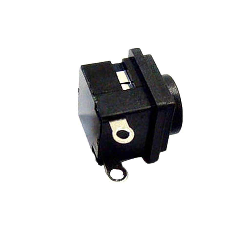 DC IN Power Jack Plug Socket Connector Charging Port For Sony VAIO PCG-5G2L PCG-5L2L VGN-CR140E/B
