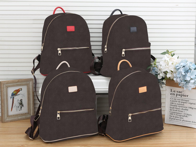أحدث حقائب جينز المرأة في 2021، والتي تستخدم خصيصا لطلاب السفر الذهاب إلى المدرسة رقم A11