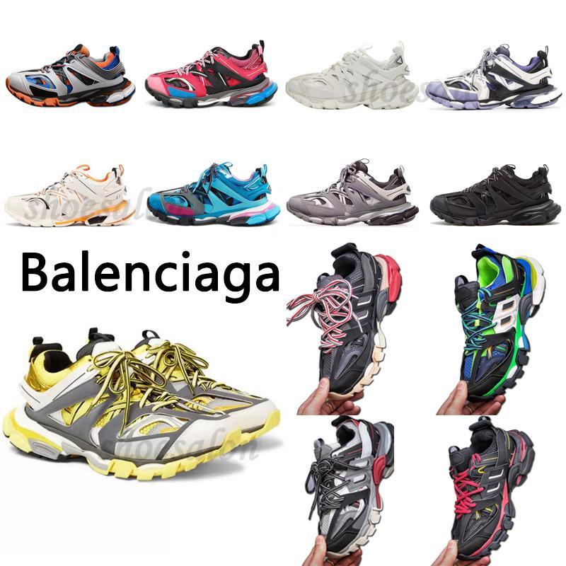 balenciaga balenciaca balanciaga Track 3.0 Newest Outdoor Athletic 3M Triple S Sport Shoes 2021 Compare Sneakers  similar  Designer hommes femme  femmes baskets  chaussures