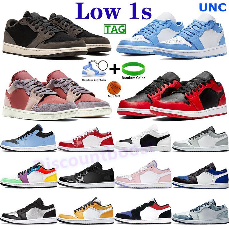 Bred 2020 Ce que les chaussures de basket-ball 30e anniversaire Laser Silt Red Splatter Singles Day LightninX pur argent Oreo Hommes 4 Chaussures de sport 40-47