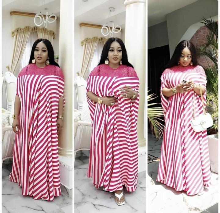 섹시한 레이디 파티 드레스 레이스 무슬림 Abaya Hijab Bandage Maxi Bazin 빈티지 긴 소매 가운 가운 아프리카 아프리카 Dashiki 인쇄