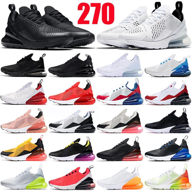 nike air max 270 airmax 270s أحذية رياضية للرجال والنساء أحذية رياضية للرجال والنساء air jordan 4