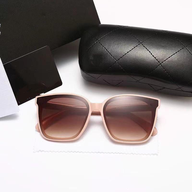 الكلاسيكية جولة النظارات العلامة التجارية تصميم uv400 نظارات معدنية الذهب إطار نظارات الشمس الرجال النساء مرآة نظارات بولارويد زجاج عدسة