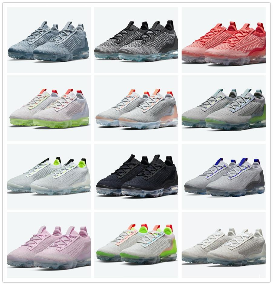 2021 الرجال النساء fk أحذية رجالية flyknit حذاء الجري الأحذية الأحذية المحلية متجر على الانترنت متجر دروبشيبينغ المقبولة أفضل التدريب الرياضي رياضة الرياضة الساخنة رجل