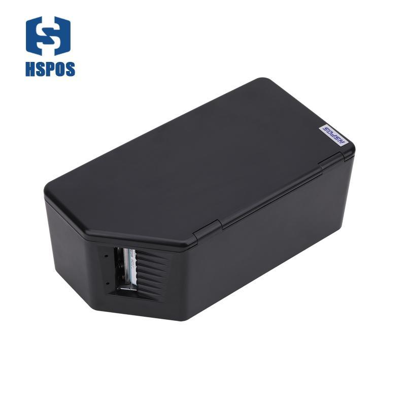 Thermal Printer HS-587 Embedded Label Module For Electronic Scale Support 1D 2D Printing Printers