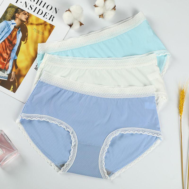 Biancheria intima del triangolo del triangolo del triangolo del triangolo di thotwear di tinta underwear di tinta underwear di tinta underwear