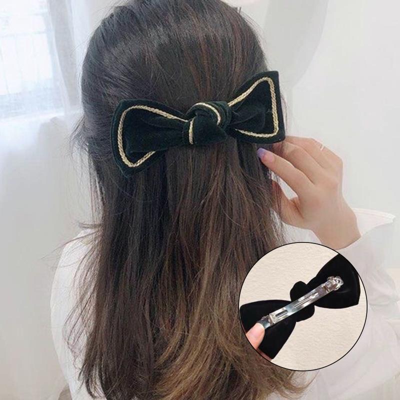 여성 한국 활 머리띠 달콤한 머리카락 밧줄 매력적인 웹 유명 인사 포니 테일 탄성 FS99 액세서리