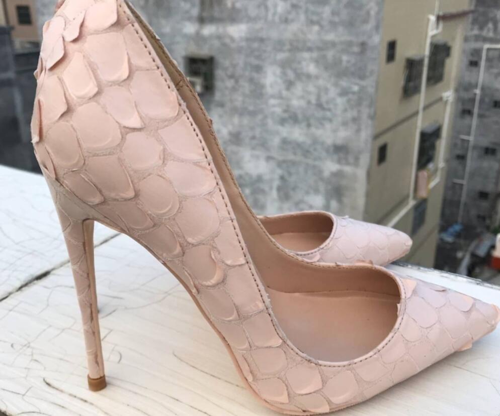 패션 럭셔리 디자이너 여성 신발 하이힐 빨간색 하단 그래서 케이트 스타일 8cm 10cm 12cm 둥근 뾰족한 발가락 펌프 스틸레토 뒤꿈치 드레스 운동화