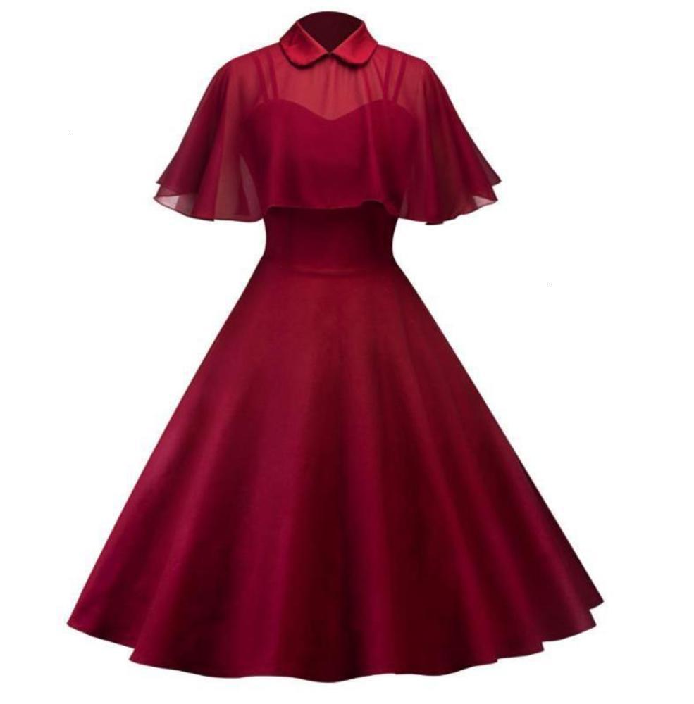 Капс накидки 2021 Два новых женского детского воротника платье