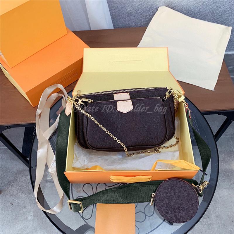 Totes carteiras bolsas quadradas crossbody mahjong flap sacos moda bolsa bolsa de bolsa de carteira de carteira redonda bolsa de moeda de moeda 2021 luxurys designers saco de ombro mulheres