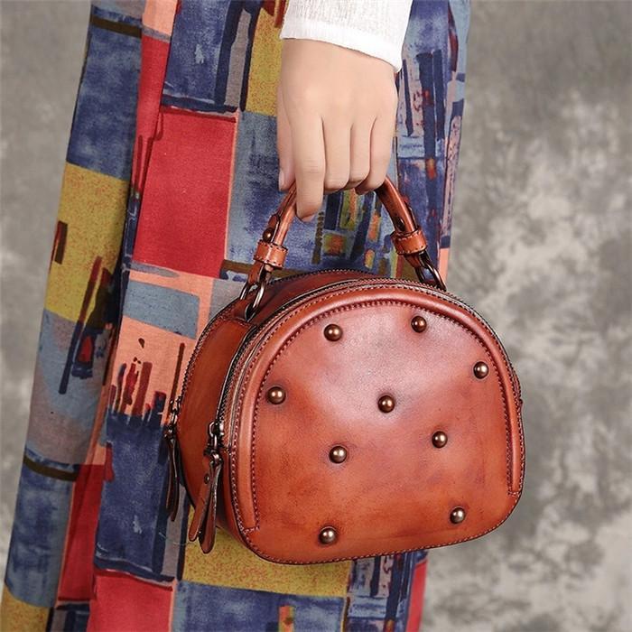 2021 Bolsas de moda mais recentes, homens e mulheres sacos de ombro, bolsa, mochilas, crossbody, pack de cintura.Fanny packs top qualidade 8130-2