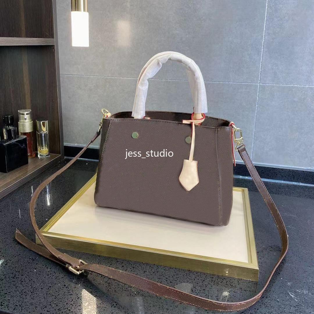 Fashion Damas Handbag Mujeres Mensajero Bolso Hombro Al Aire L Lightweight Cuero de Alta Calidad Amarillo Amarillo Flores