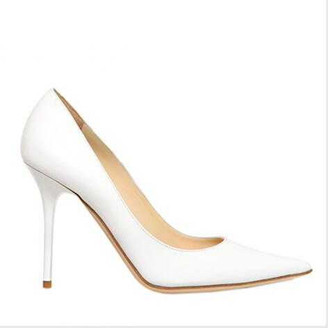 Low Heeled Bridal Shoes Mens