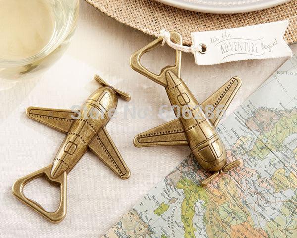 11254NA-airplane-bottle-opener-ka-l.jpg