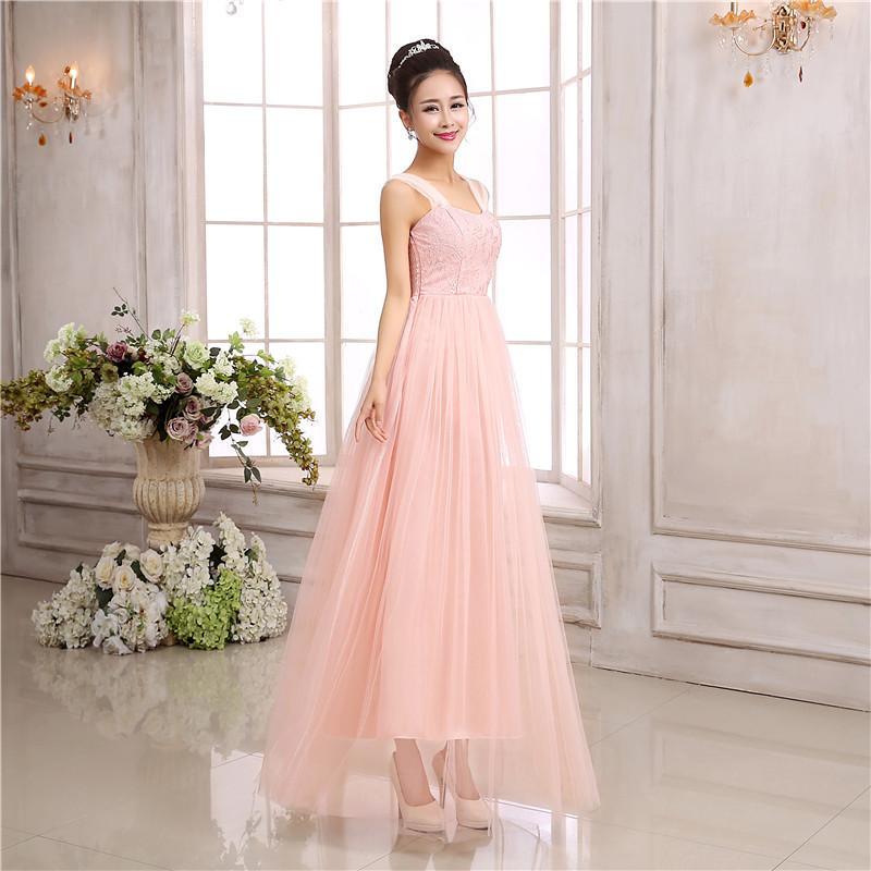 Perfecto Vestidos De Dama De Honor De La Celebridad Ideas Ornamento ...