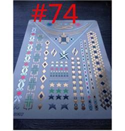 74 (2)