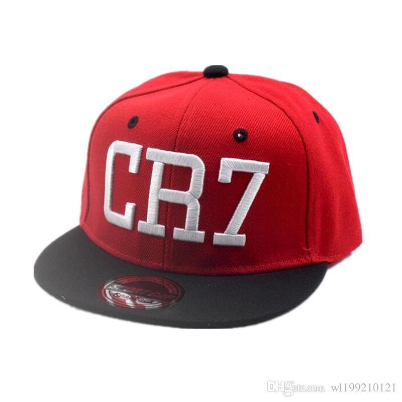 rivenditore online pacchetto elegante e robusto seleziona per genuino cappello cr7
