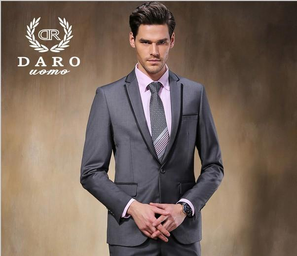 Ternos de casamento noivo cinza para homens noivo terno traje formal 2021 alta qualidade