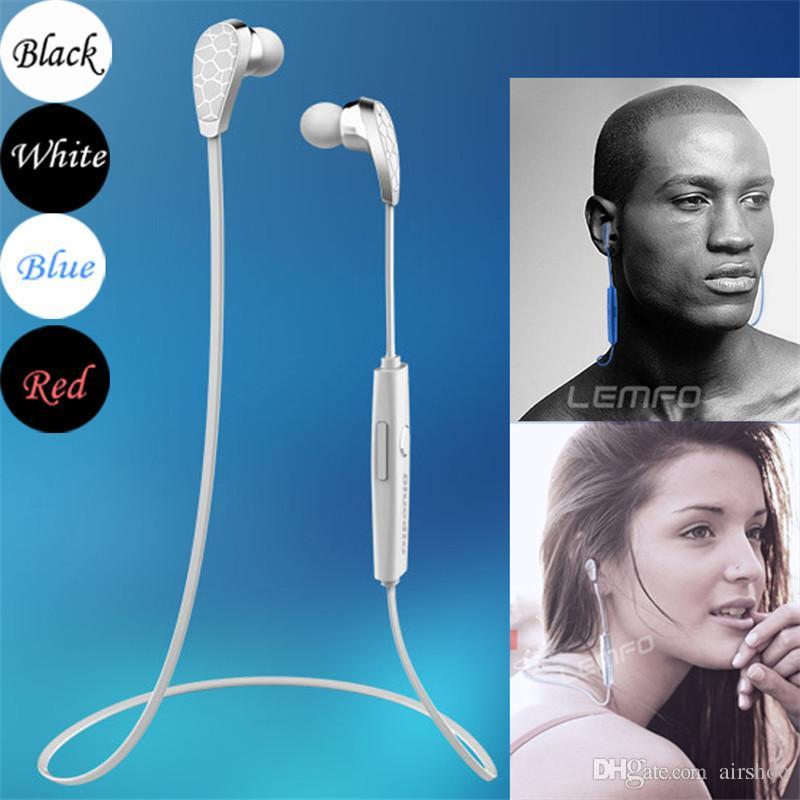 MOQ10pcs Bluedio 블루투스 4.0 이어폰 in-ear Bluedio N2 무선 헤드셋 N 2 이어폰 이어폰 헤드폰 무선 스포츠 이어폰