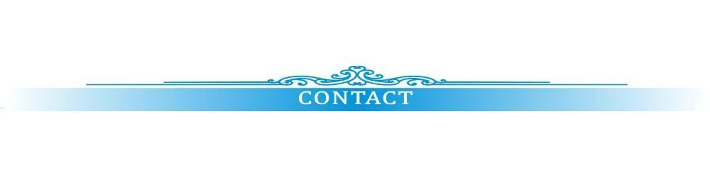 contact (2)