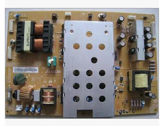Frete Grátis Original LCD Monitor de TV Placa de Fornecimento de Energia PCB Unidade DPS-283DP Um Para Haier LB46R1 LB46R3 LU46R1