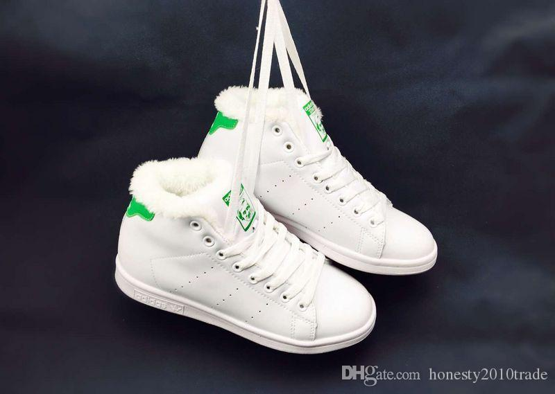 original stan smith shoes